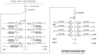 Electrical-Schematics